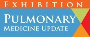 Medical-Exhibition-Egypt-Pulmonary-Critical-Care