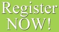 Registration-Pulmonary-Medicine-Egypt